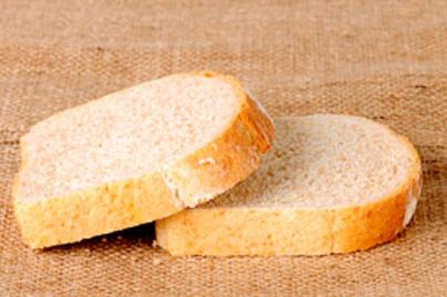 kenyer szelet lead