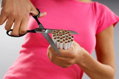 cigi leszokas lead