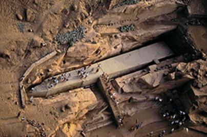 obeliszk lead