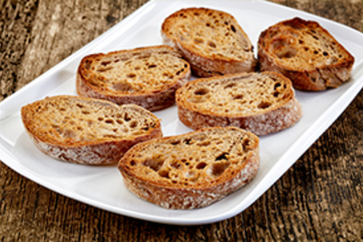 szaraz kenyer lead
