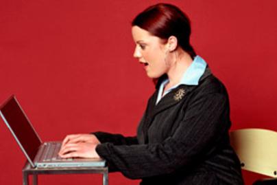 tulsulyos no laptop lead