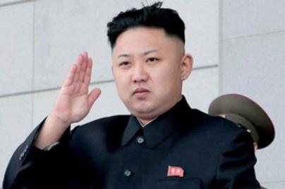 kim dzsongun lead