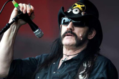 lemmy kilmister meghalt lead