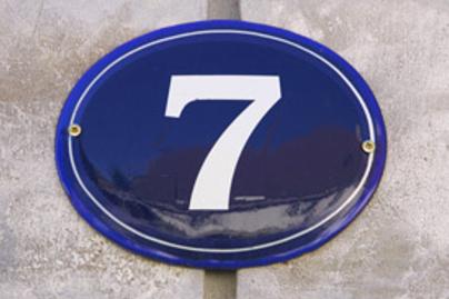 7-lead