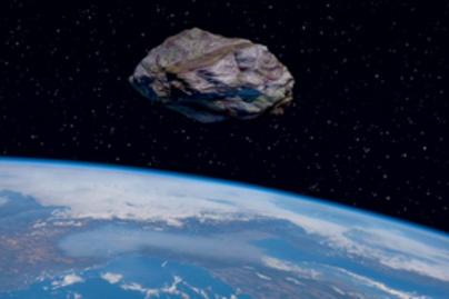 aszteroida-lead