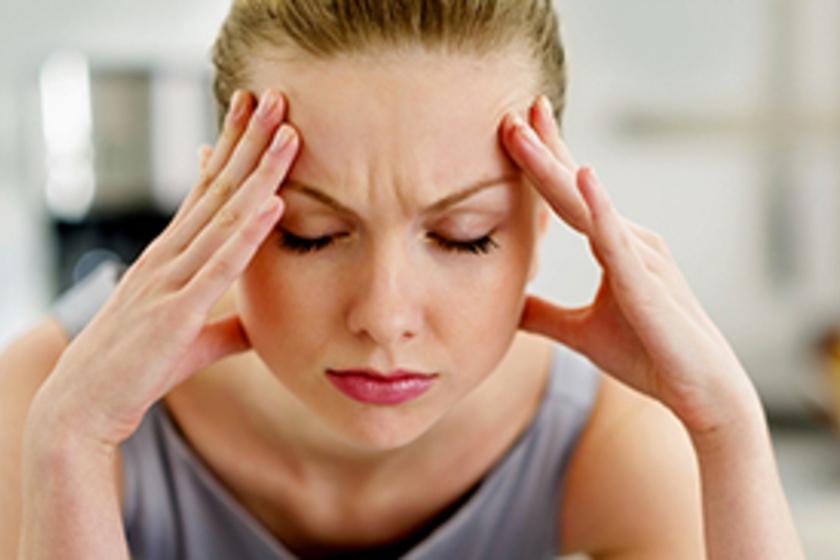 reggeli gyakorlatok visszér ellen kenőcs a fájdalmat enyhíti visszerekkel