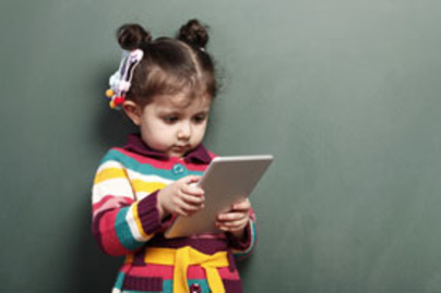 gyerek tablet lead