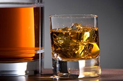 alkohol lead