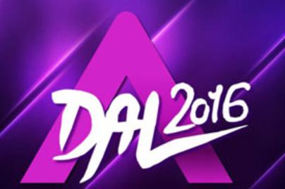 a-dal-logo-280x183