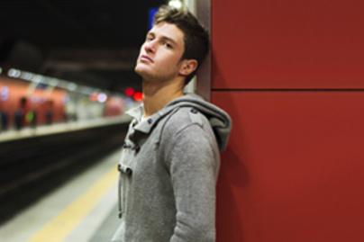 metrora var