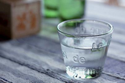 pohar viz lead