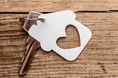 kulcs szives lead