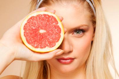 lead-no-grapefruit