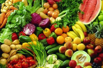 beltisztito dieta lead