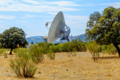 nasa-antenna-lead