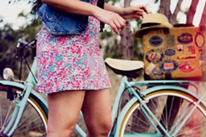 bicikli lead
