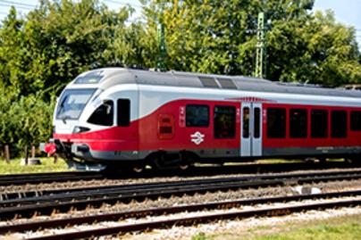 magyar vonat lead