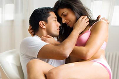 szex fotel par