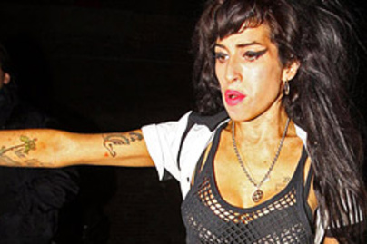 amy winehouse lead1