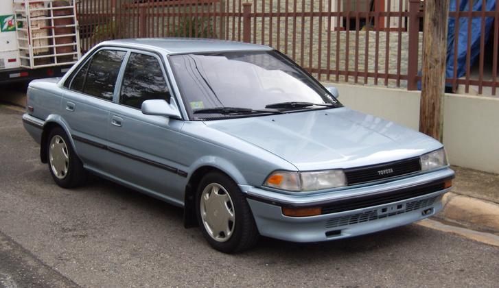 1990-toyota-corolla-4