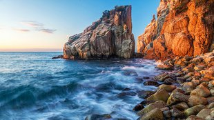 10 brutálisan szép partszakasz a Costa Bravan