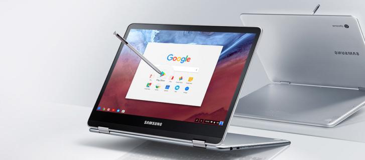 nexus2cee Samsung-Chromebook-Pro-728x320.png
