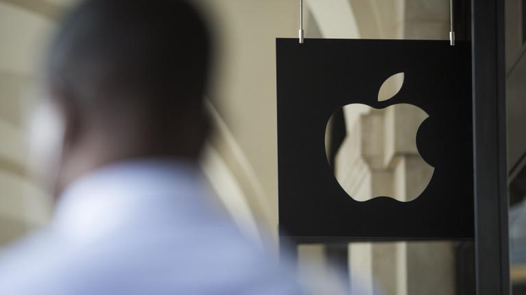 Mégse fog autót gyártani az Apple