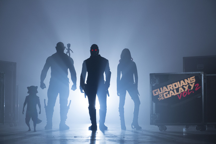 guardians-of-the-galaxy-2-cast-image