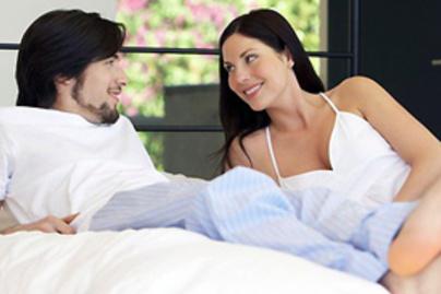 szex hetvege