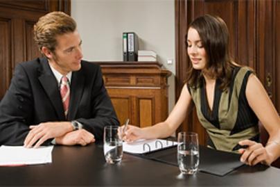 lead meeting