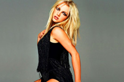 britney lead4