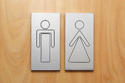wc jel