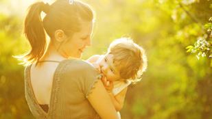Kínzó kérdés: miért csak egy gyereket szültél?!