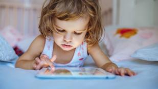 Digitális személyiség kell a gyereknek, nem riogatás