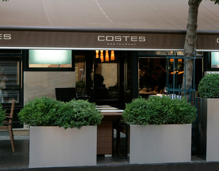 costes1