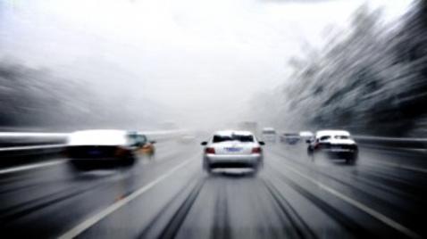 winter-highway-300x199