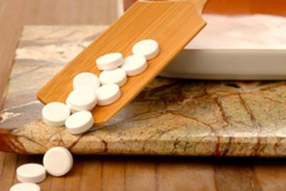 tabletta kanal