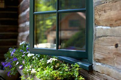 zold ablak kicsi