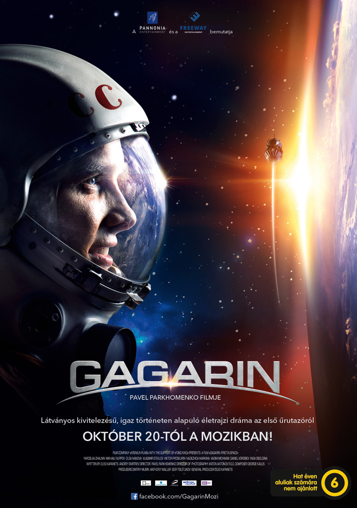 Gagarin-HUN-poster-WEB