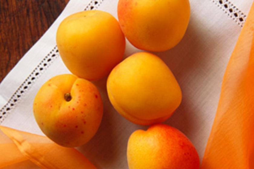 az őszibarack súlycsökkentő előnyei