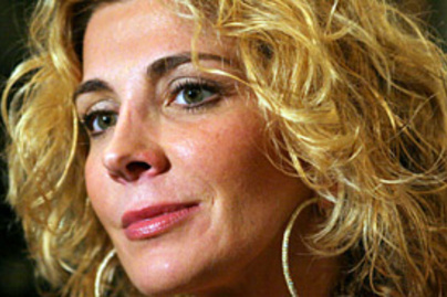 natasha richardson lead