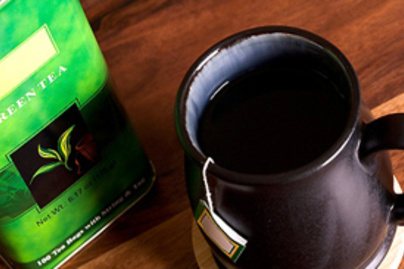 tea bogre