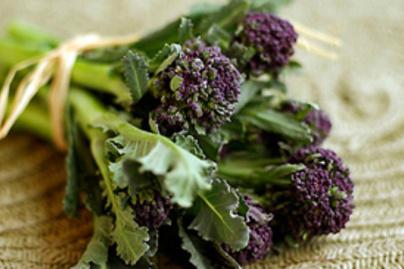 brokkolicsokor