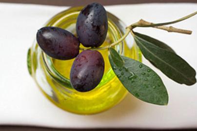 olivabogyo