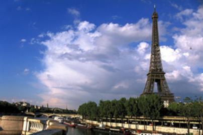 parizsi