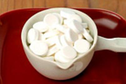 tabletta