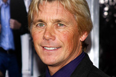 christopher atkins lead