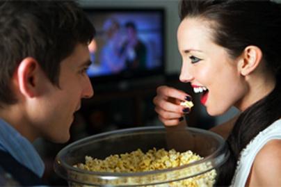par popcornozik