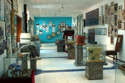 muzeumok