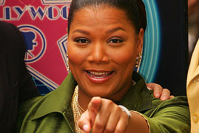 queen latifah lead1